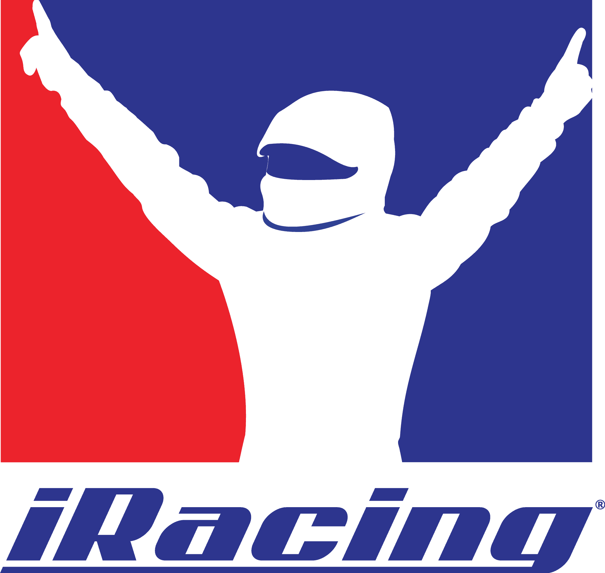iRacing-Logo-Blue-Square-R